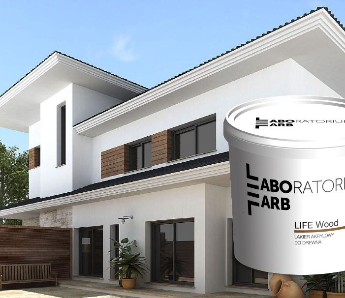 Laboratorium_farb_logo_klocki_gora [Converted]-22