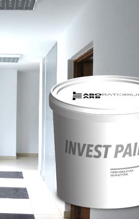 Inwestycyjne