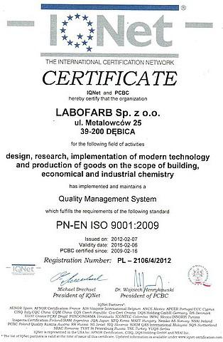 certyfikat_iso_9001_2009_iqnet