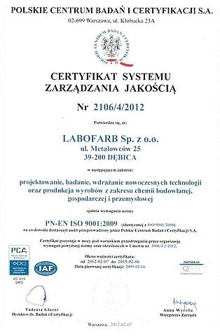 certyfikat_iso_9001_2009_pl