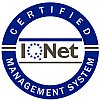 iqnet_certification_mark_100